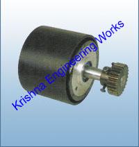 power-brake
